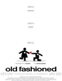 Old Fashioned | Bmovies