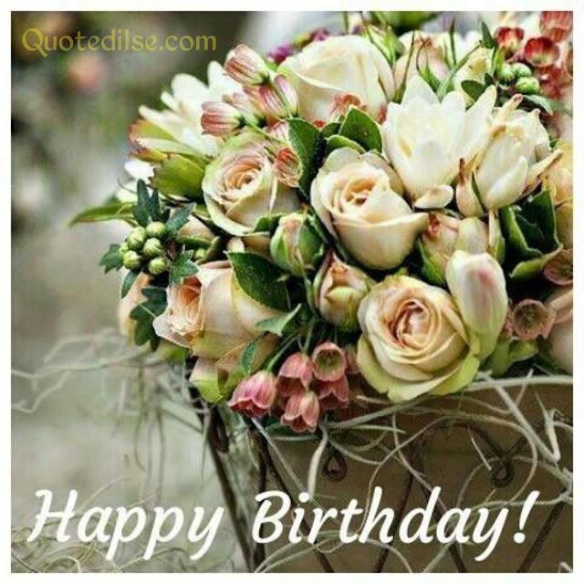 special birthday shayari