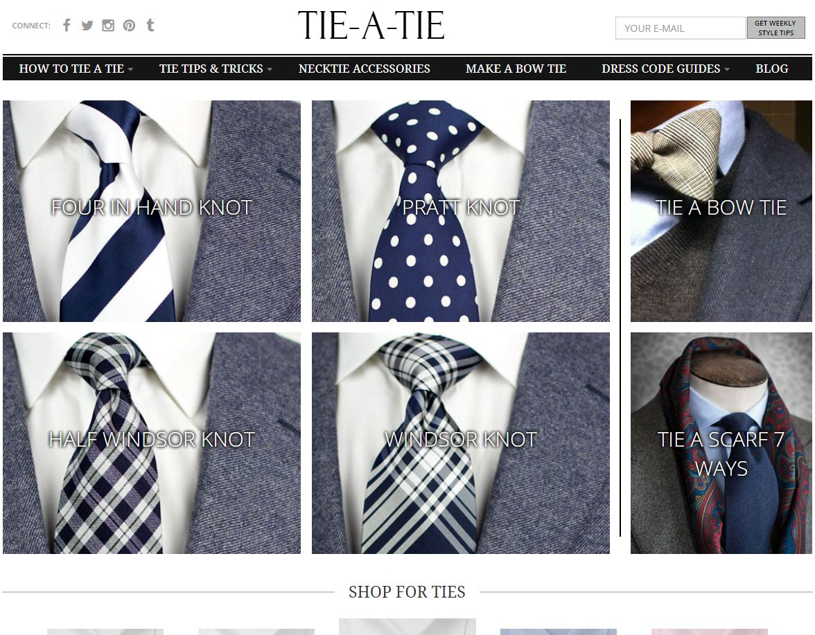 all about how to tie a tie exotic style josefwigrencom kidskunst infohow to tie a tie exotic style josefwigrencom hd 1176×917