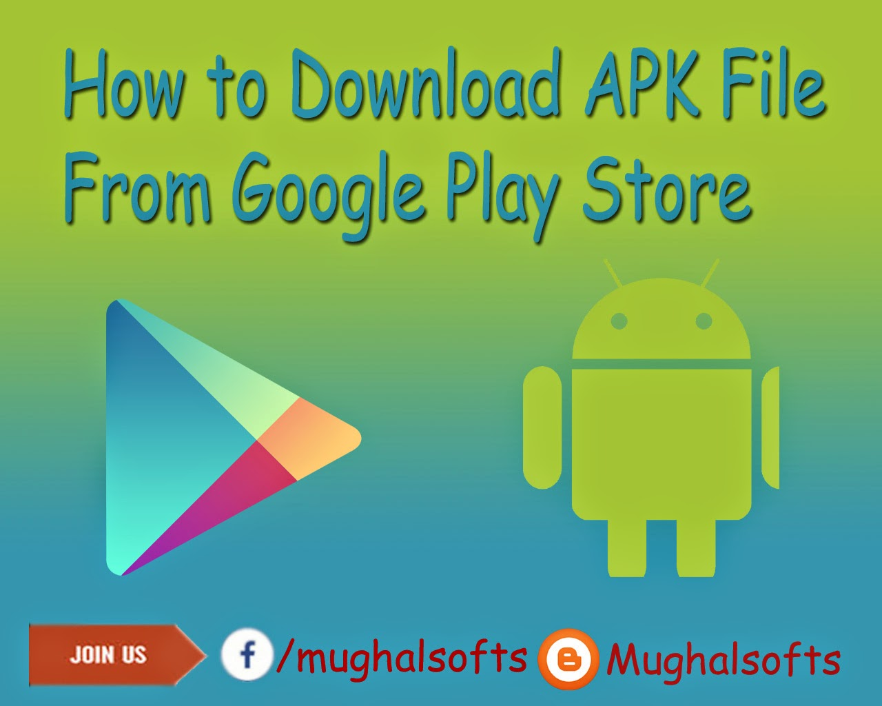 google play store file download