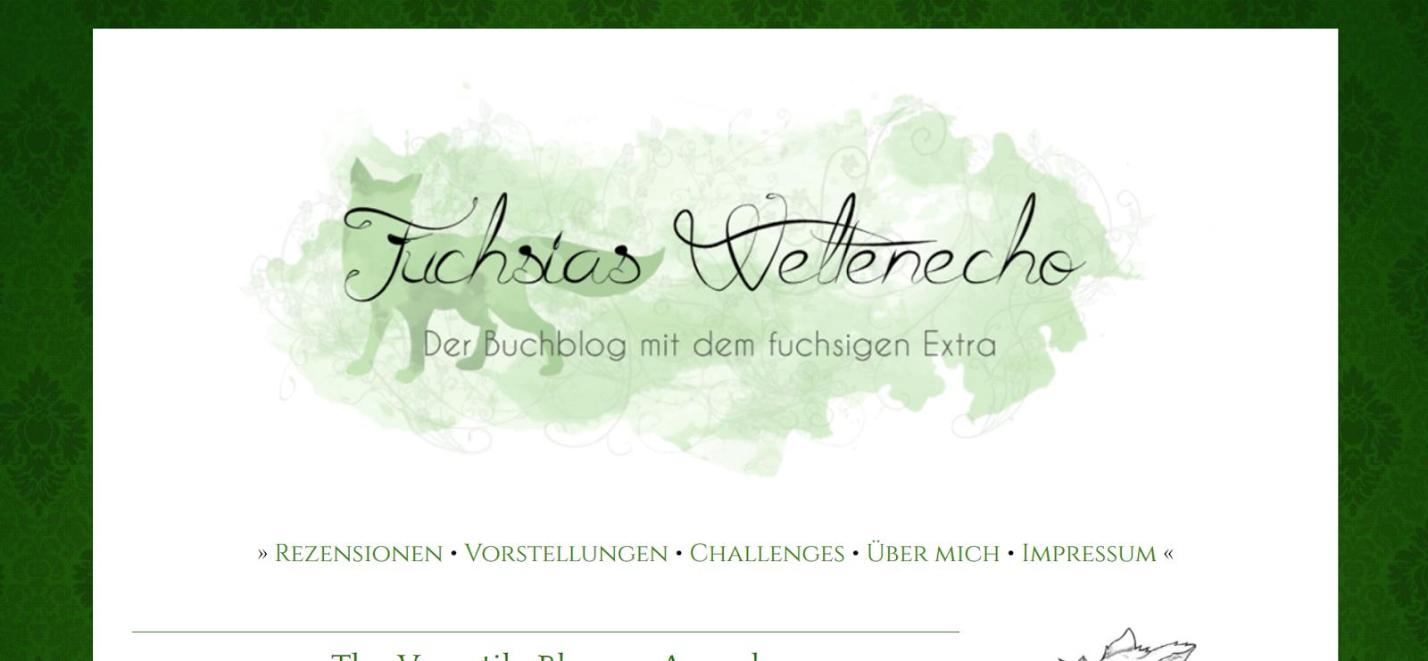 http://fuchsiasweltenecho.blogspot.de/