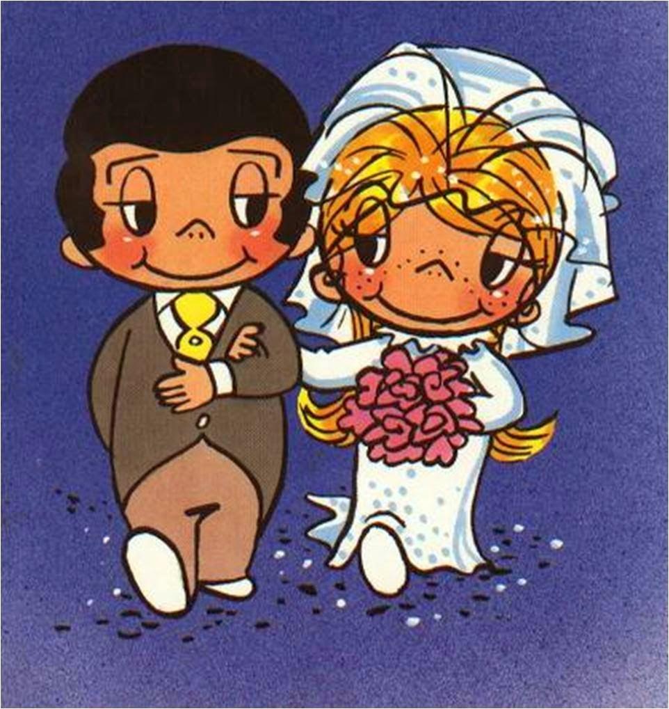Лав из картинки в хорошем качестве для печати свадьба