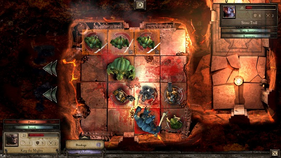 warhammer-quest-pc-screenshot-www.ovagames.com-5