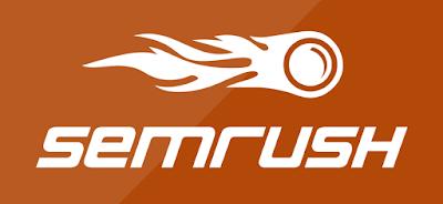 semrush_backlinks