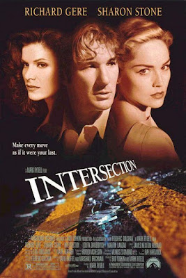 Intersection [Latino]