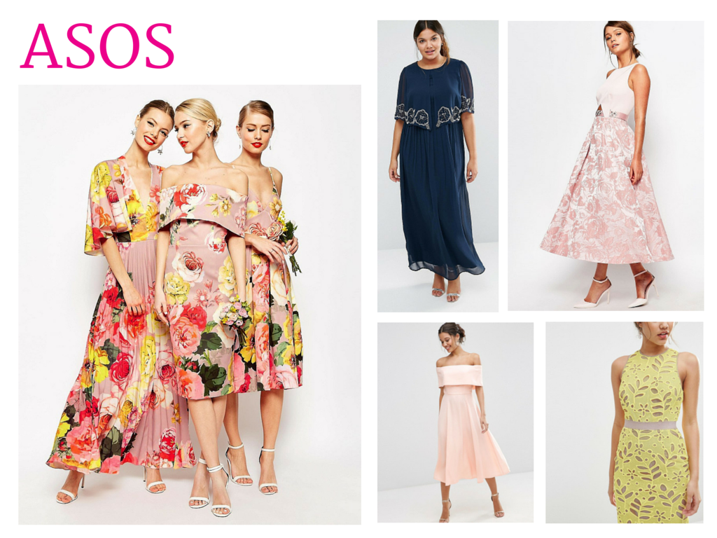 dress to go to wedding wedding outfits starting with asos as they are without a doubt my goto website for the majority of my clothes from petite to tall to plus size their wedding outfits are
