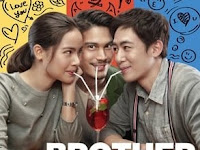 Download Film Brother of the Year (2018) Subtitle Indonesia