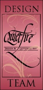 Quietfire Design Team Member