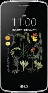 LG X220
