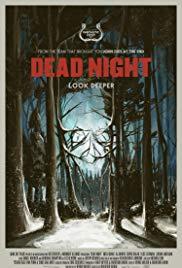 Dead Night Legendado