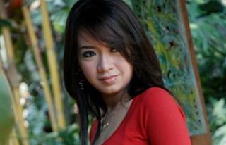Rena KDI, Dangdut, Kumpulan Lagu Rena KDI Mp3 Terlengkap dan Terbaru Full Album Rar