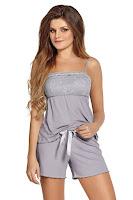 pijamale-dama-cu-croiala-lejera-babella-8