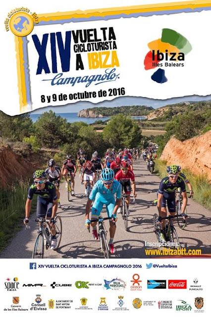 XIV vuelta-cicloturista-ibiza-2016