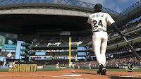 MLB The Show 17 Game Screenshot 3