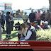 Informe completo: Cabildo abierto por Reconstrucción de Dolores