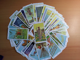 tarot por visa, tarot telefónico, tarot y amor fiable, Tarotista española, tiradas de tarot tarot barato, COMO CURANDERAS VIDENTES NATURALES,