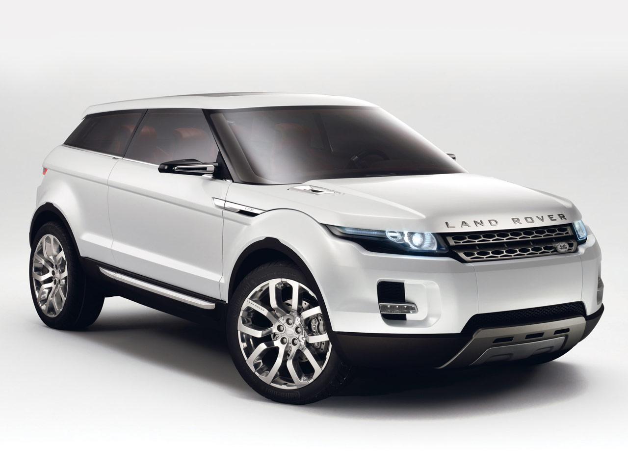 latest cars models 2012 2011 land rover lrx. Black Bedroom Furniture Sets. Home Design Ideas