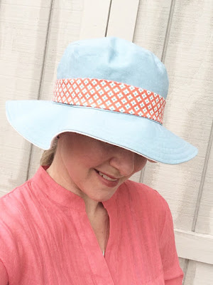 https://www.etsy.com/listing/232624992/reversible-handmade-shade-hat-fabric?ref=shop_home_listings