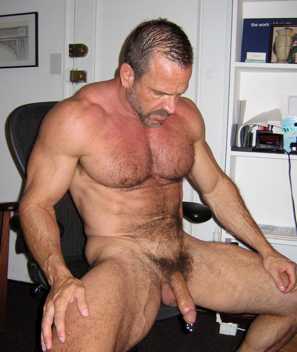 Gay william higgins double czech