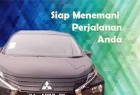 Jasa Rental Mobil Banjarmasin