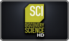 Discovery Science Online