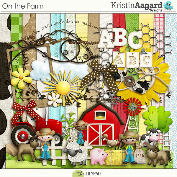 http://the-lilypad.com/store/digital-scrapbooking-kit-on-the-farm.html