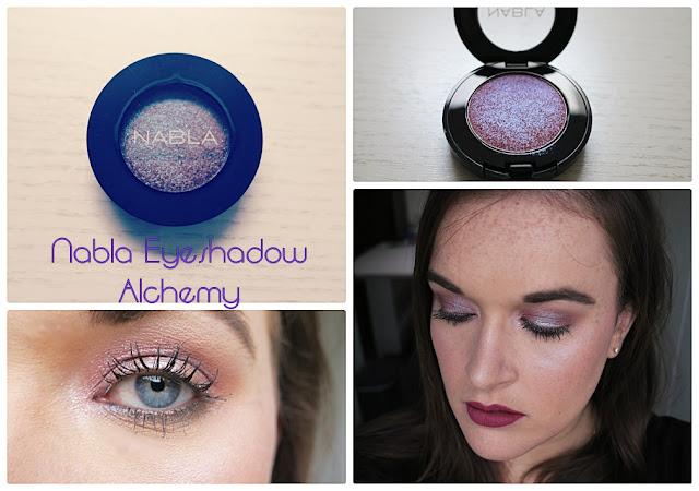 http://www.verodoesthis.be/2017/11/julie-nabla-eyeshadow-alchemy.html