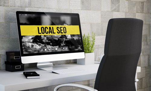 How to Get More Local Website Traffic