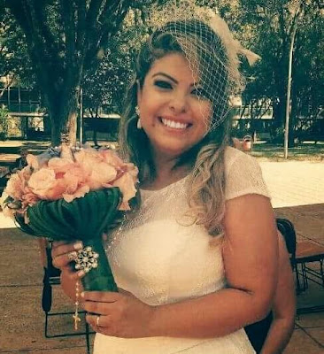 maio, mês da noiva, prévia da noiva, brasília, lea zoltan