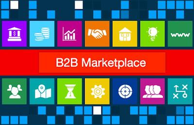 Distributor Pokana di Marketplace B2B Ralali
