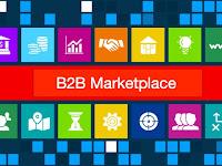 Ralali.com, Marketplace B2B yang Menjual Catok Besi sampai Pokana