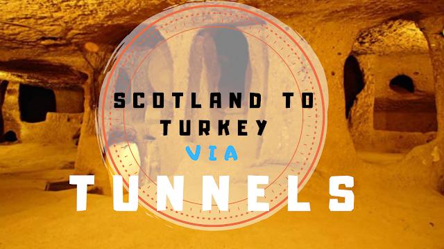 Scotland-to-Turkey-via-an-underground-tunnel-system-called-the-highway.