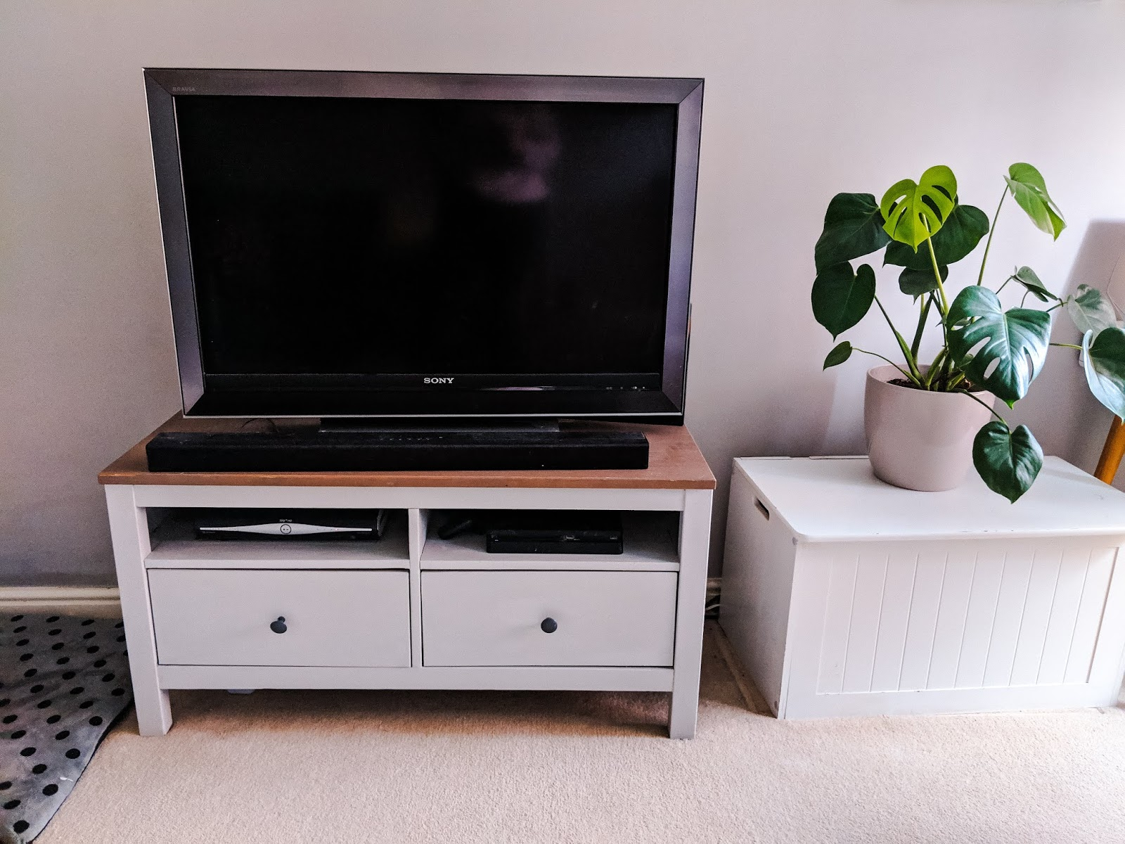 Upcycling Ikea Furniture With Rust Oleum Review K Elizabeth