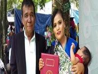 Kuliah Sambil Jualan Pisang Goreng, Susi Sianturi Sabet Cum Laude S2 IPB