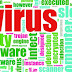 Virus and spyware definition update file for Microsoft Security Essentials
