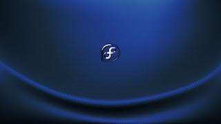 apa itu sistem operasi linux Fedora