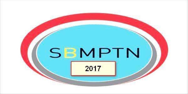 INFO PENDAFTARAN SBMPTN BIDIKMISI 2017