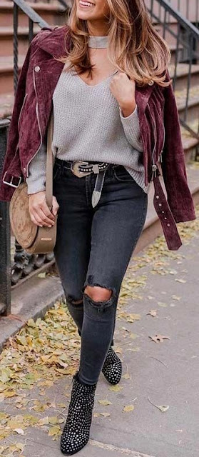 /2019/03/Cute-Pinterest-Outfit-Ideas.html