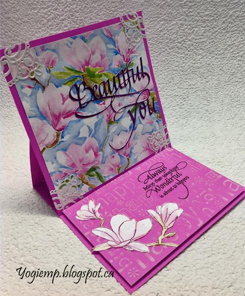 http://yogiemp.com/HP_cards/MiscChallenges/MiscChallenges2018/MCJan18_EaselMagnolia_ECDBeautifulYou_Always_HB.html