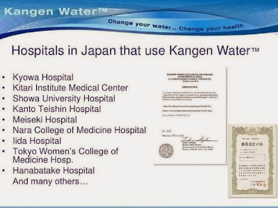 0817808070-Kangen-Water-Jakarta-Timur-Jatiwaringin-Kalimalang-Pondok-Gede-Jual-Beauty-Water-Kangen-Jual-Beauty-Water-dan-Strong-Acid-Harga-Kangen-Water-Indonesia
