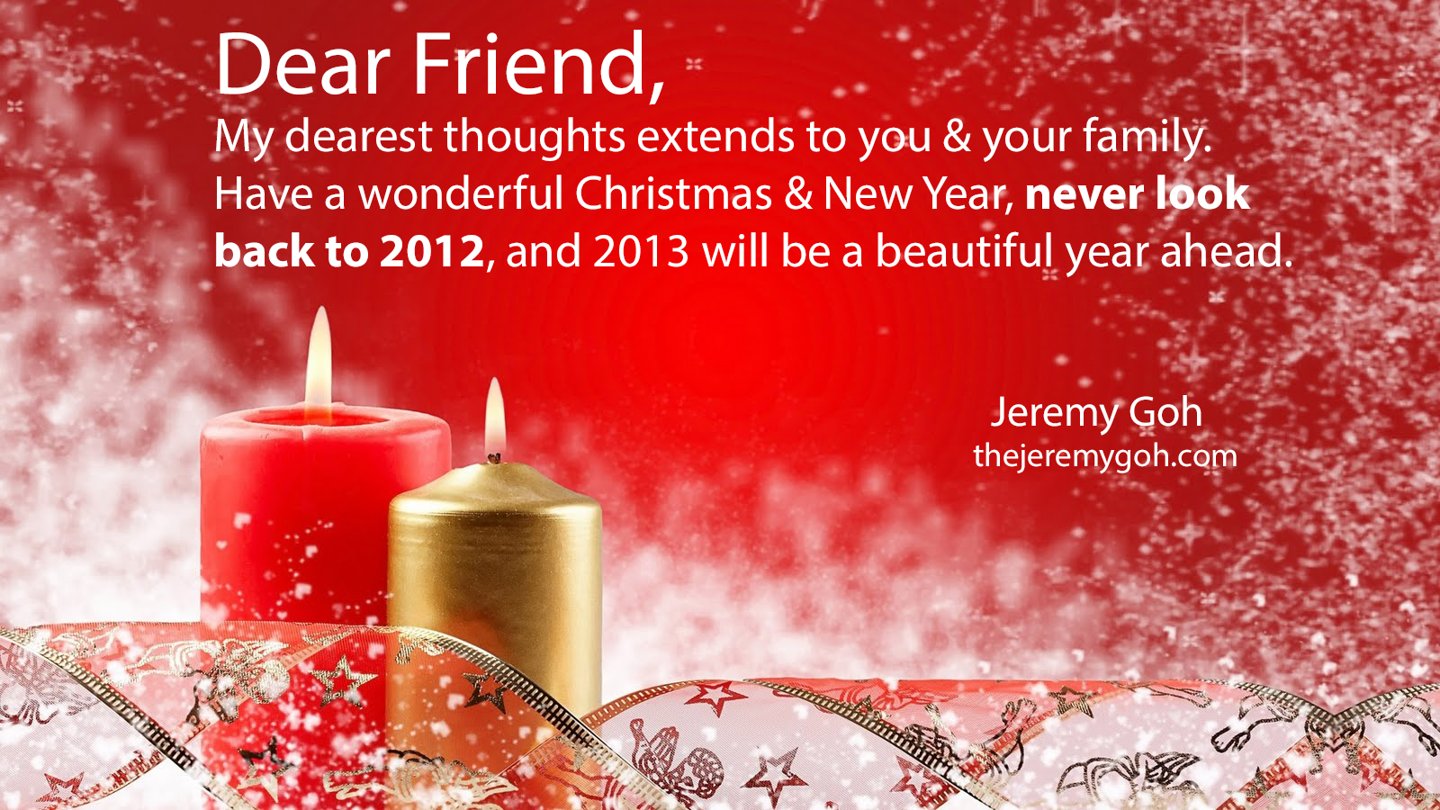 Christmas Wishes Samples Christmas Wishes Samples Christmas Wish – Christmas Wish Sample