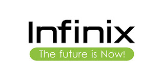 http://www.droidadda.org/p/stock-rom-for-infinix-mobiles-is.html