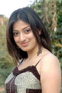 real city girl pic, real hot Indian girl pic, cute real Indian college girl pic