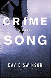http://www.barnesandnoble.com/w/crime-song-david-swinson/1124564379?ean=9780316264211
