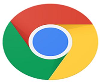 تحميل متصفح الانترنت Google Chrome 71.0.3578.98