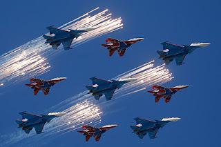Peringatan Victory Day