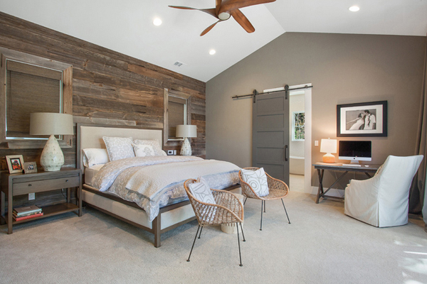 Wood Is A Natural Material Which Best Used On The Interior Of Your Home Why Because Element Will Beautify And Give Impression In
