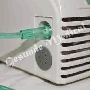 dimana cari nebulizer air compressing 403c