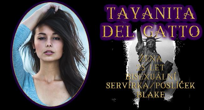 https://painful-desires.blogspot.cz/2017/12/tayanita-del-gatto.html