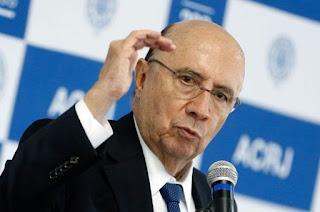 http://vnoticia.com.br/noticia/2436-meirelles-diz-que-governo-tera-que-remanejar-recursos-para-intervencao-no-rio